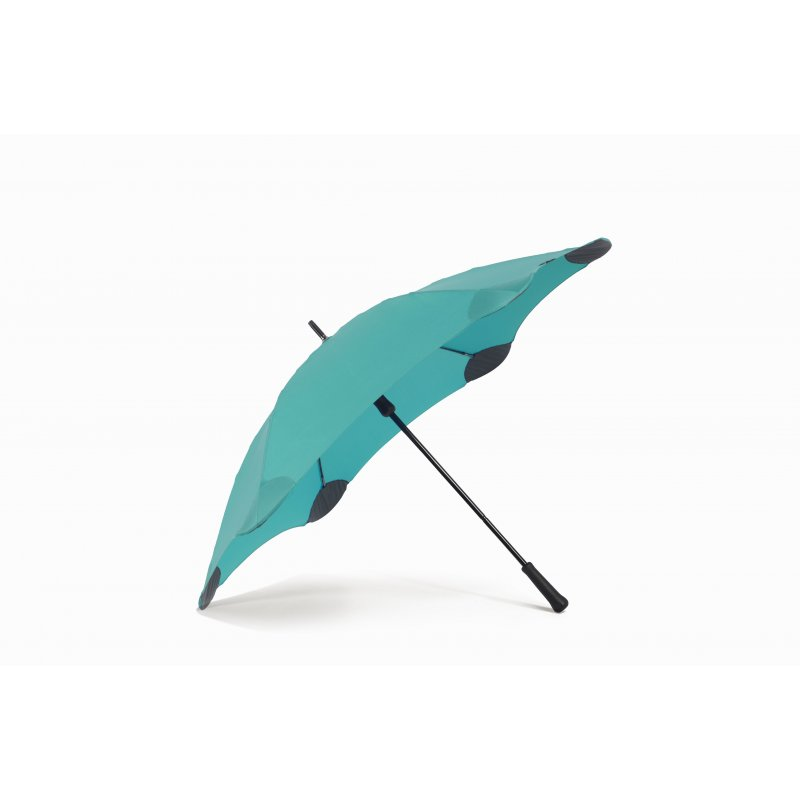 Зонт Blunt Classic Mint (ментол)