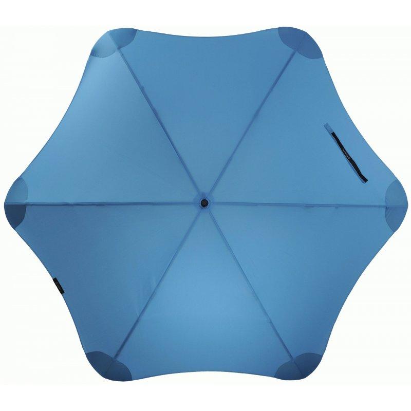 Зонт Blunt XL Blue (голубой)
