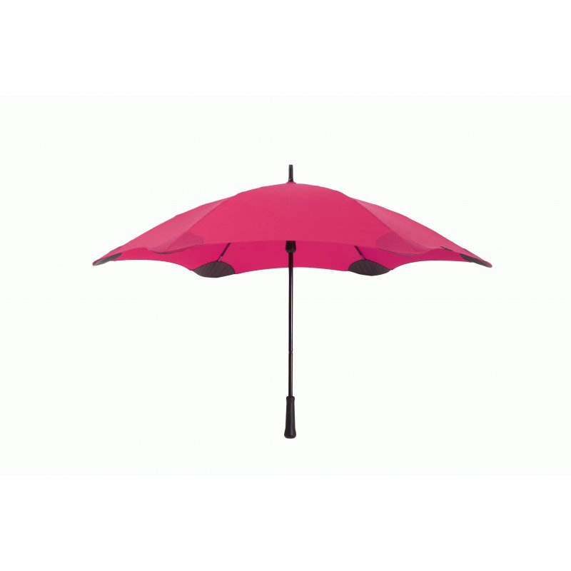 Зонт Blunt Classic Pink (розовый)