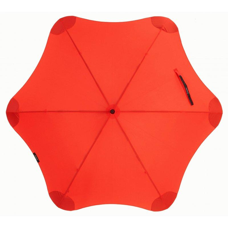 Зонт Blunt Classic Red (красный)