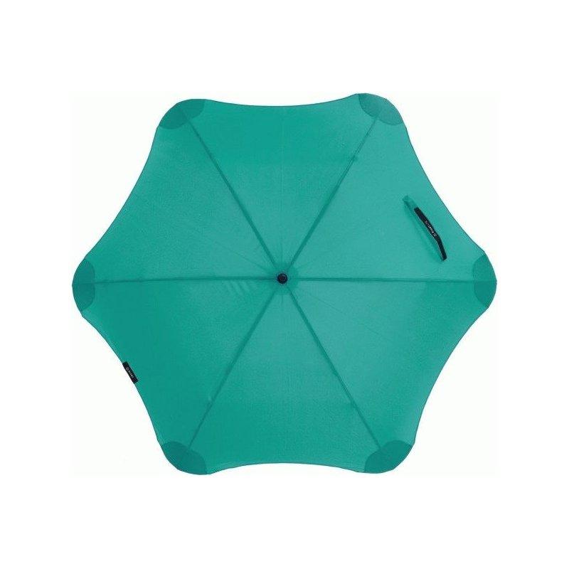 Зонт Blunt XL Mint (ментол)