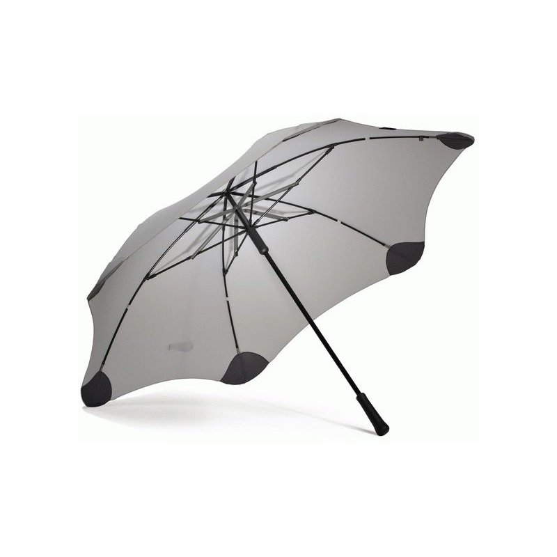 Зонт Blunt XL Grey (серый)