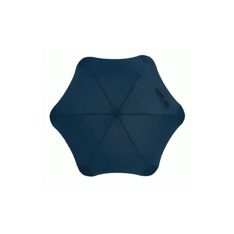 Зонт Blunt Lite Navy (синий)