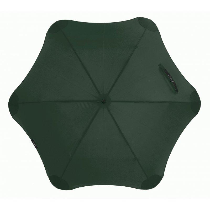 Зонт Blunt Lite Forest (зеленый)