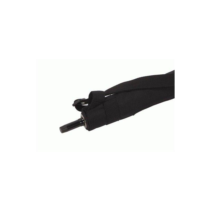 Чехол для зонтов Blunt Sleeve Lite