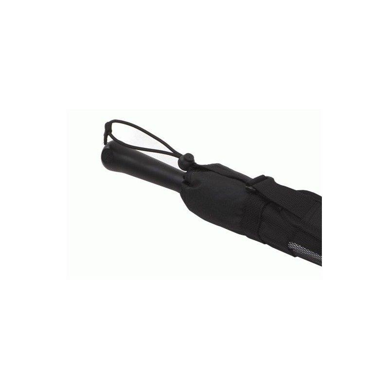 Чехол для зонтов Blunt Sleeve Classic