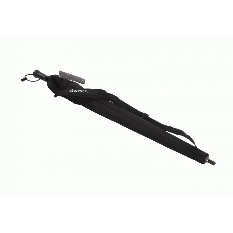 Чехол для зонтов Blunt Sleeve XL