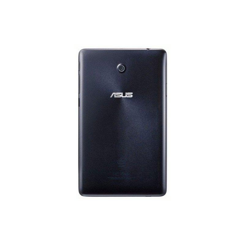 Asus Fonepad 7 3G 16GB Gray (ME373CG-1Y003A)