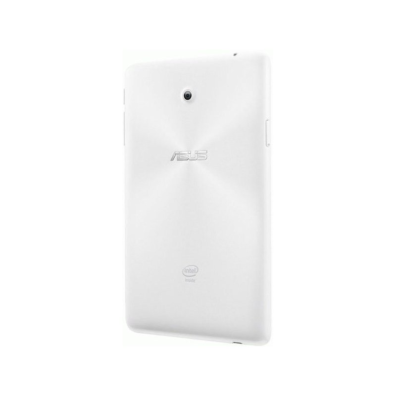 Asus Fonepad 7 3G 16GB White (ME373CG-1C001A)