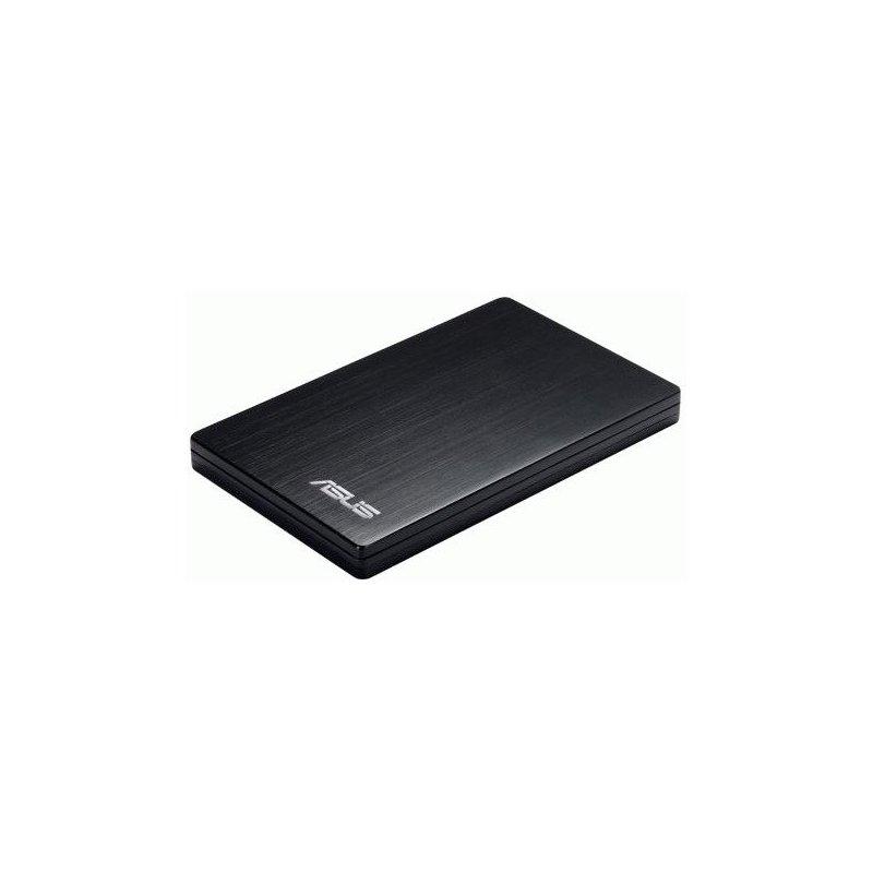ASUS 500 GB AN300 External HDD Black (90-XB2600HD00010)