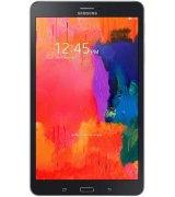 Samsung Galaxy Tab Pro 8.4 SM-T321 16GB Black