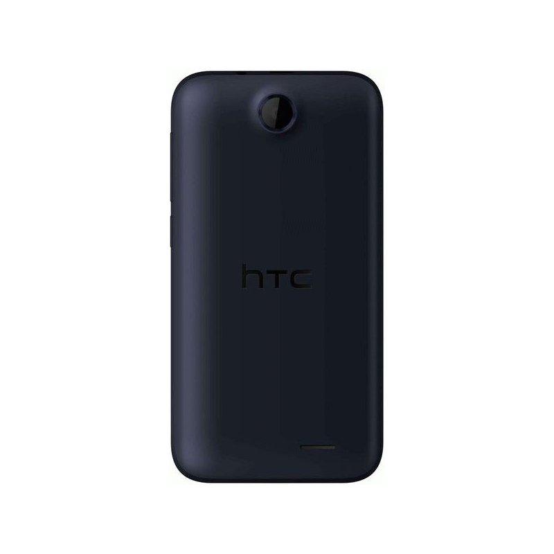 HTC Desire 310 Dual Sim Black