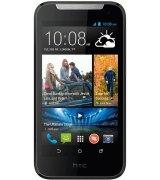 HTC Desire 310 Dual Sim White