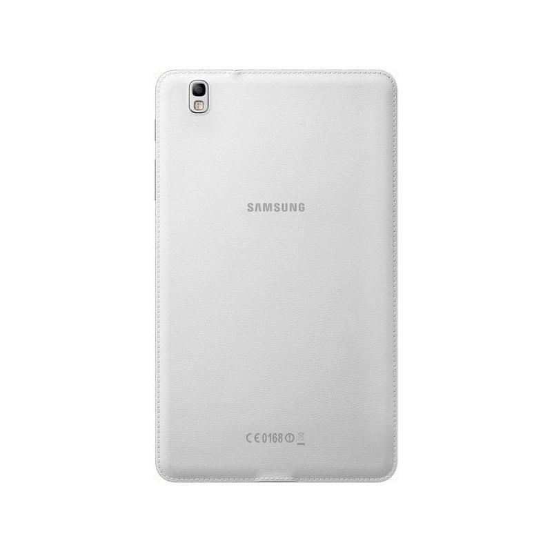 Samsung Galaxy Tab Pro 8.4 SM-T320 16GB White