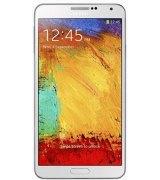 Samsung N9009 Note 3 CDMA+GSM White