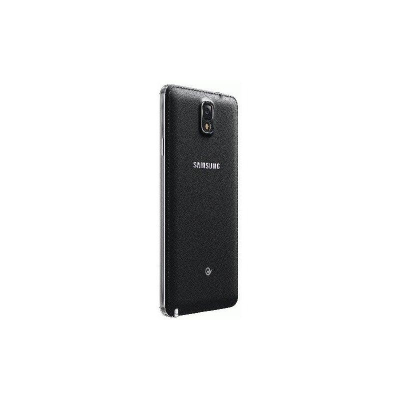 Samsung N9009 Note 3 CDMA+GSM Black