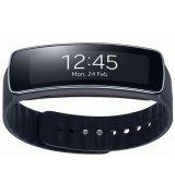 Фитнес-браслет Samsung Gear 2 Fit SM-R3500 Black
