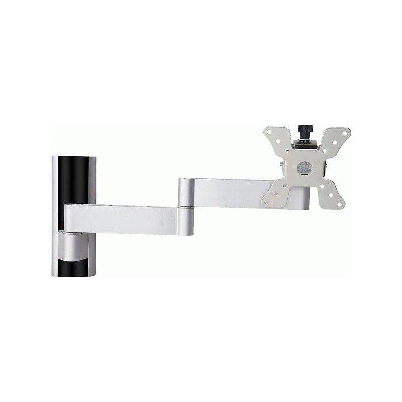 Крепление X-Digital LCD402 Silver