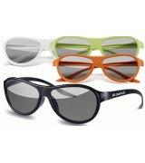3D очки LG AG-F315