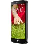 LG G2 Mini Dual Sim D618 Black