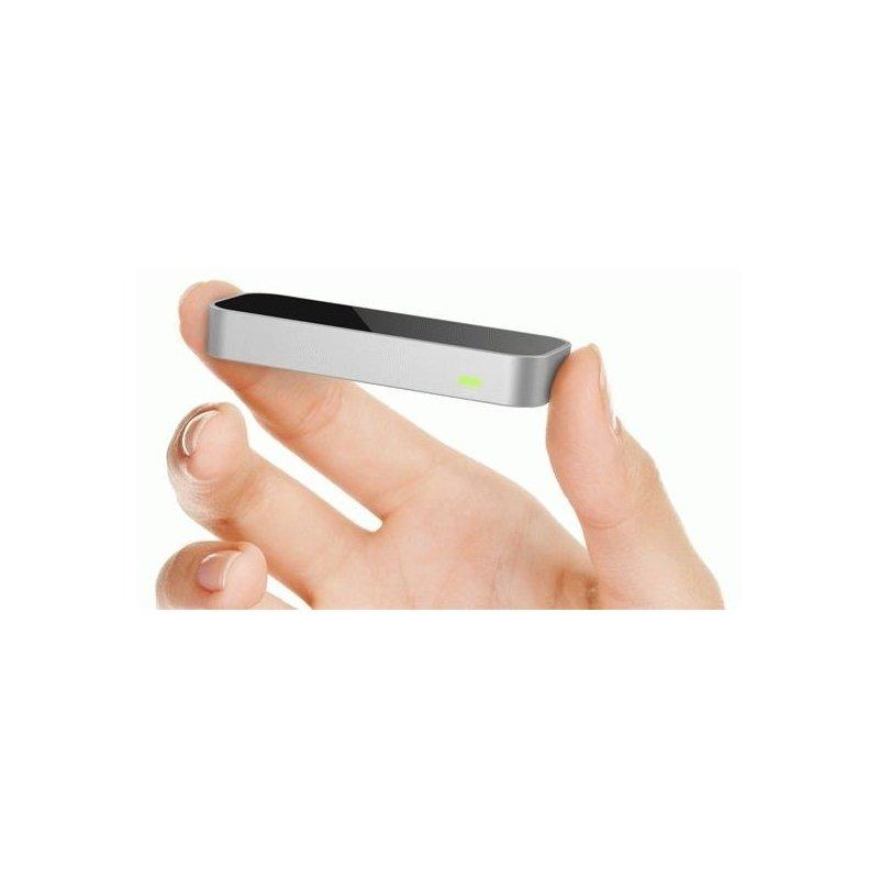 Контроллер жестами Leap Motion для PC/Mac
