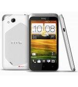 HTC Desire VC T328d GSM+CDMA White