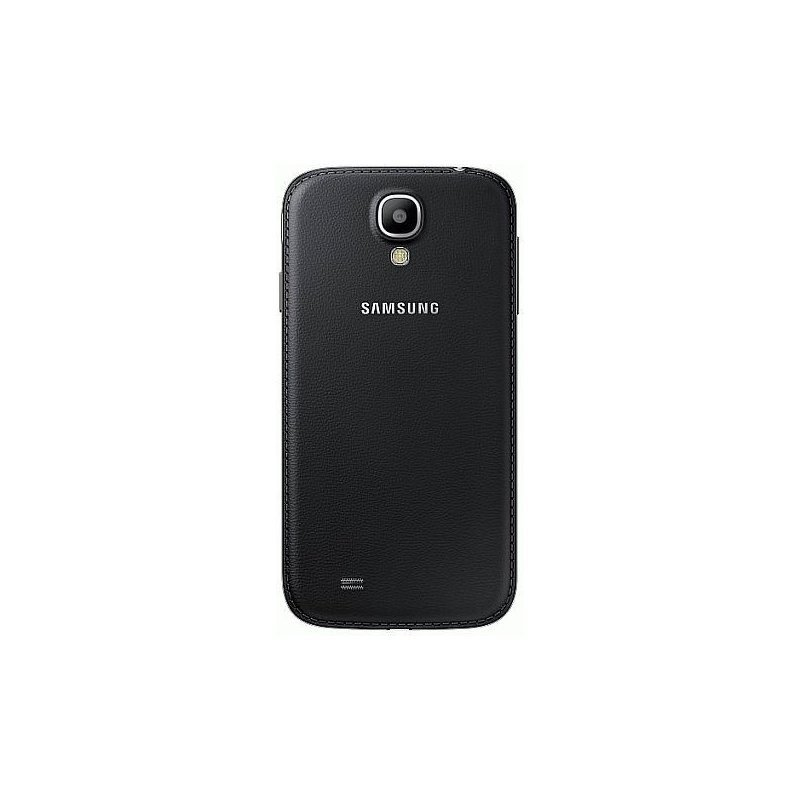 Samsung Galaxy S4 i9500 Black Edition