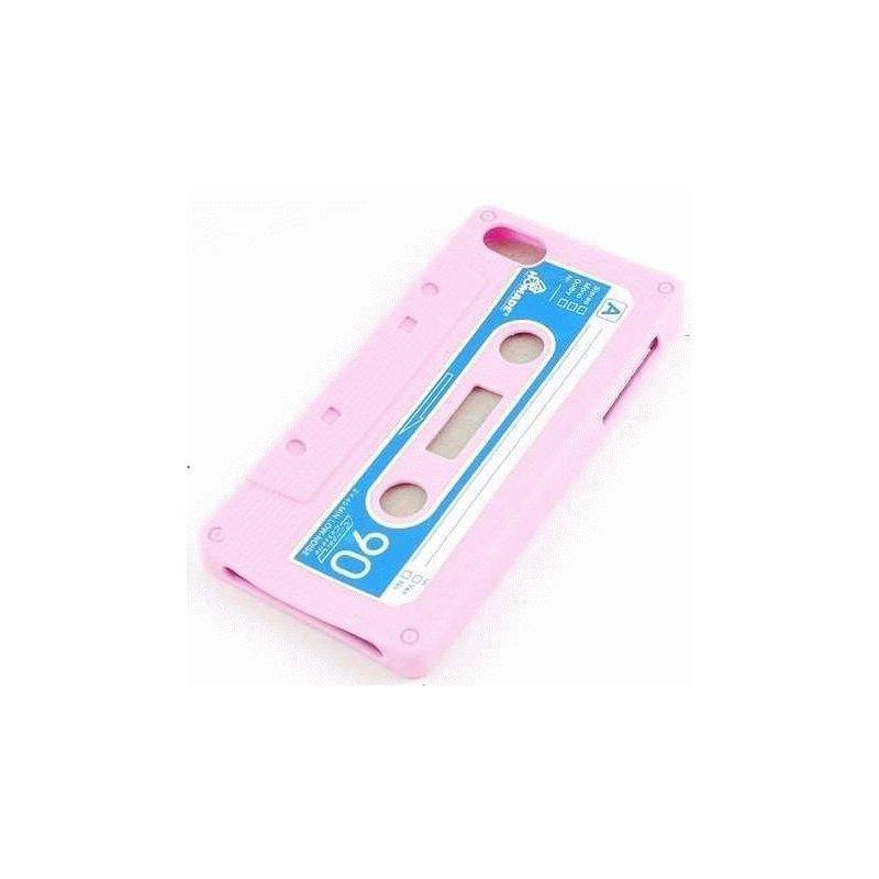 Накладка Cassette для iPhone 5/5S