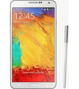 Samsung Galaxy Note 3 Neo Duos N7502 White