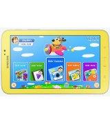Samsung Galaxy Tab 3 Kids (SM-T2105GYASEK)
