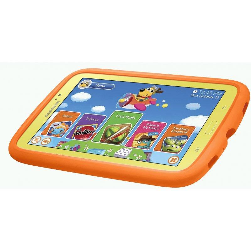 Samsung Galaxy Tab 3 Kids