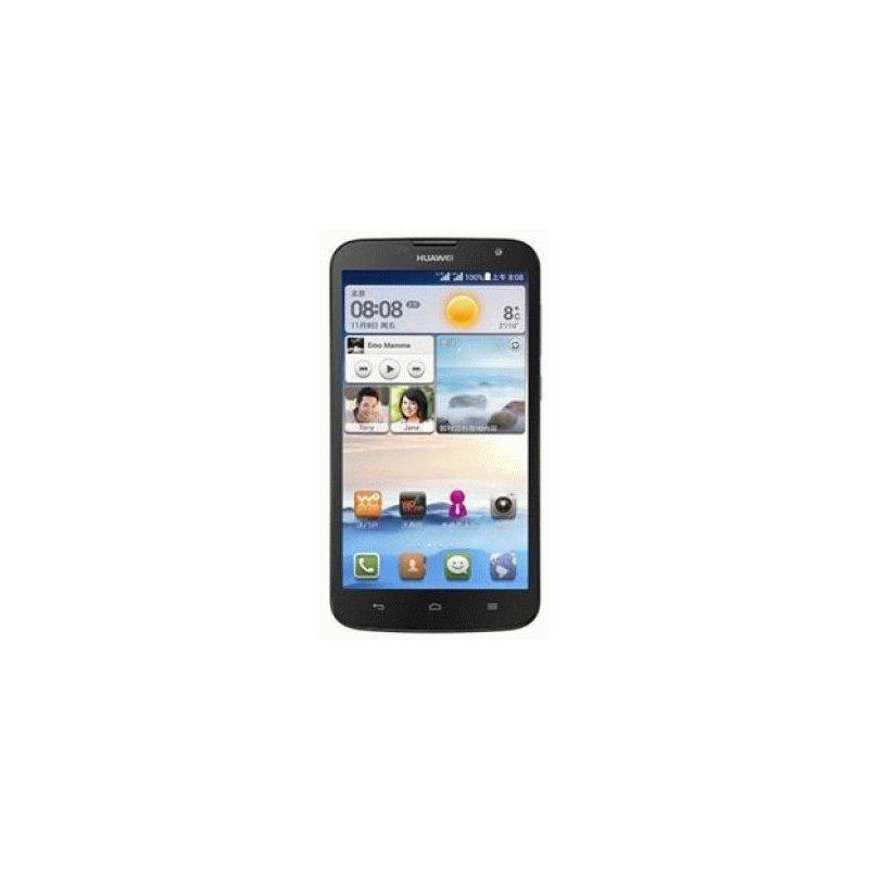 Huawei G730 GSM+CDMA Black EU