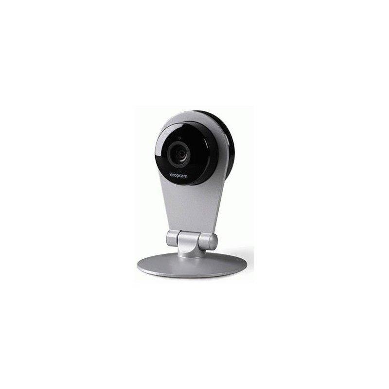 Камера DropCam HD