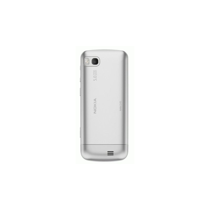 nokia-c3-01-touch-and-type-silver