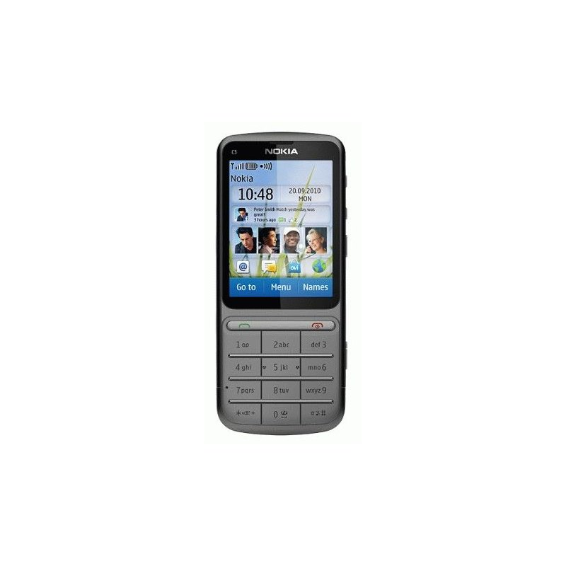nokia-c3-01-touch-and-type-warm-grey