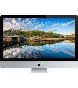 Apple New iMac 27 дюймов (Z0PG0008B)