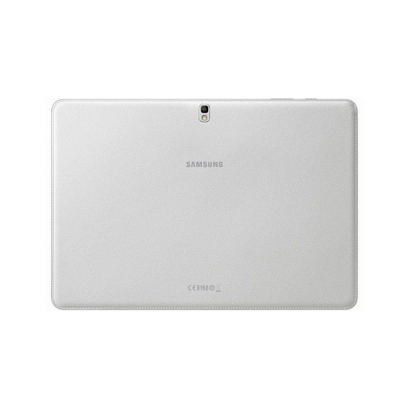 Samsung Galaxy Tab Pro 12.2 32GB White (SM-T9000ZWASEK)