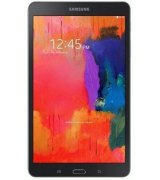 Samsung Galaxy Tab Pro 8.4 SM-T320 16GB Black