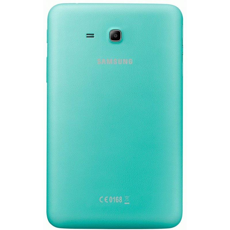 Samsung Galaxy Tab 3 Lite 7.0 T1110 8GB 3G Blue (SM-T111NDWASEK)