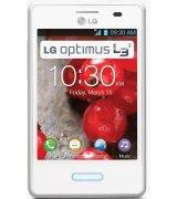 LG Optimus L3 II E430 White EU