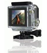 Аксессуар GoPro LCD BacPac HERO3 (ALCDB-301)