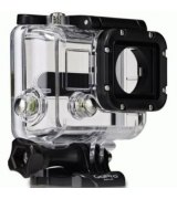 GoPro HERO3 Replacement Waterproof Housing (AHDRH-301)