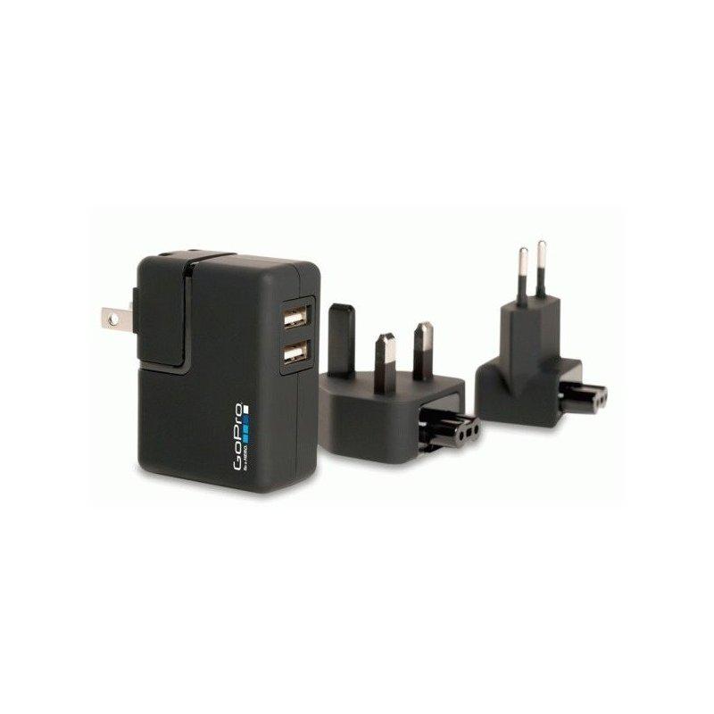Зарядное устройство (AWALC-001)