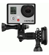 Крепление GoPro Side Mount (AHEDM-001)