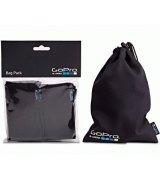 Мешочки для камеры GoPro Bag Pack (ABGPK-005)