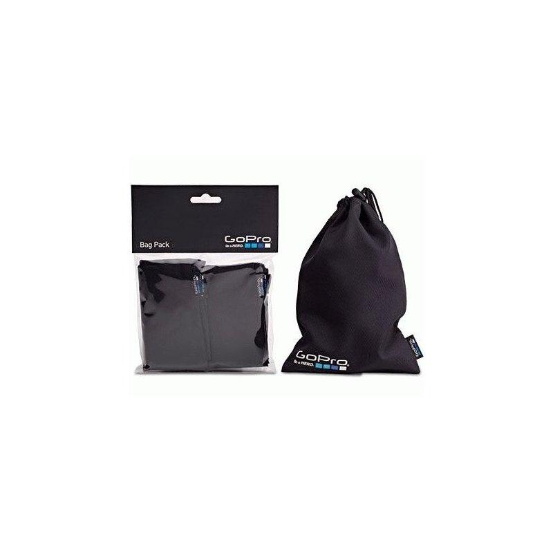 Bag Pack (ABGPK-005)