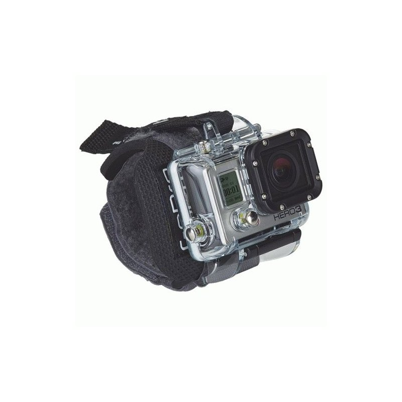 Корпус с креплением на руку HERO3 Wrist Housing (AHDWH-301)