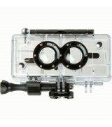 Аксессуар GoPro GoPro 3D HERO System (AHD3D-001)