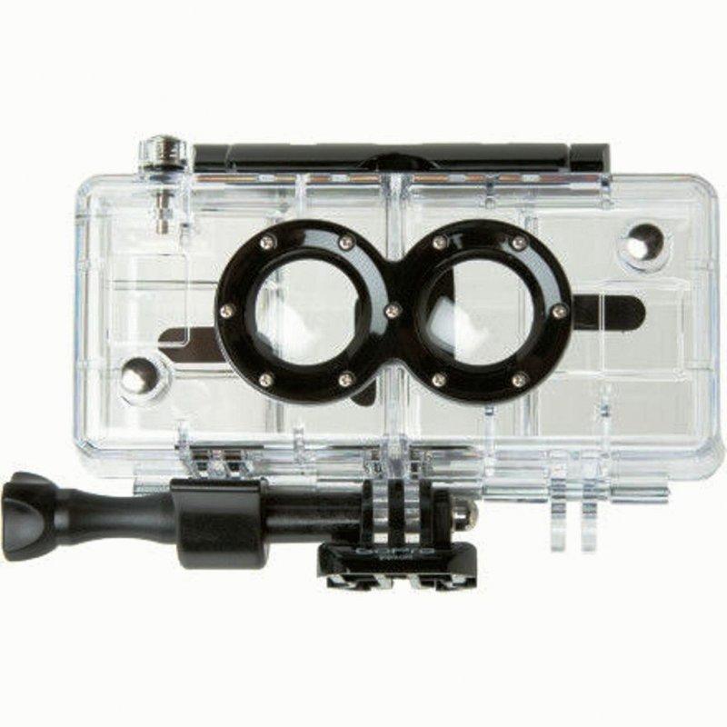 Аксессуар 3D HERO System (AHD3D-001)