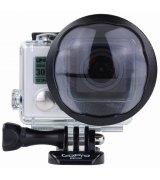 Polar Pro Hero3+ Macro Lens для экшн-камер GoPro (P1007)